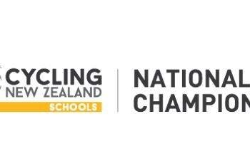 Cycling NZ Schools